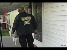 How To Become A Probation Agent Stepbystep  Probation Officers