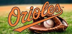 Emoji Updates, revamps on Pinterest and Facebook Messenger, #ChooseBeautiful...and Let's Go O's!