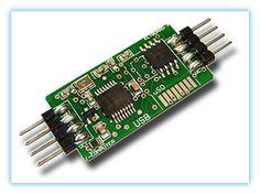 EGS-Module-Keylogger