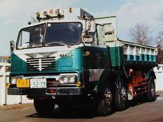 ファイル:TC300-68.jpg