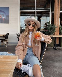 Cute Casual Outfits, Fall Outfits, Summer Outfits, Long Sleeve Mini Dress, Oversized Shirt, Long A Line, Spring Fashion, Joggers, Style Me