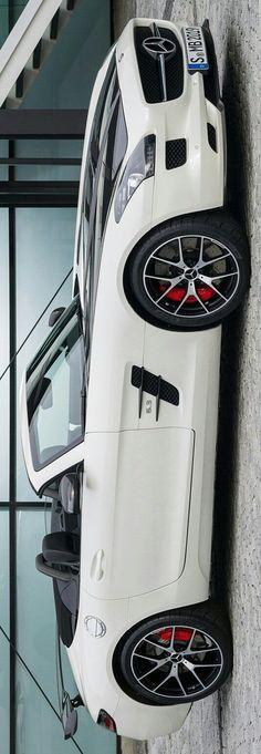 Luxury auto - super photo