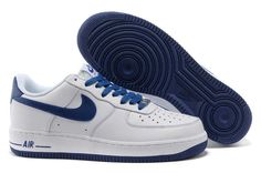Buy Nike Air Force 1 Low Hombre Blanco Bright Azul (Nike Af Cheap To Buy from Reliable Nike Air Force 1 Low Hombre Blanco Bright Azul (Nike Af Cheap To Buy suppliers.Find Quality Nike Air Force 1 Low Hombre Blanco Bright Azul (Nike Af Cheap To Bu Cheap Puma Shoes, New Jordans Shoes, Cheap Nike Air Max, Pumas Shoes, Air Jordans, Nike Air Force Homme, Nike Air Force Ones, Nike Store, Michael Jordan Shoes