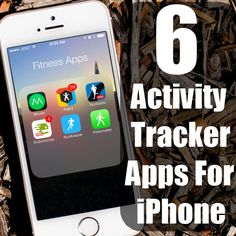 iphone 6 tracking history