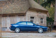 Maserati Quattroporte, Maserati Biturbo, Nascar, Image 4k, Vintage Classics, Bugatti, Fiat, Super Cars, Classic Cars