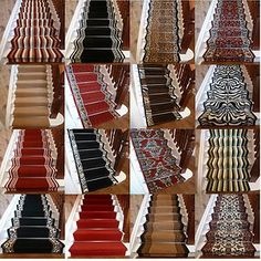 Rug One Oxford Stair Runner Restoration Ideas Wants