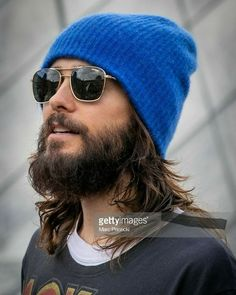 30 Sec To Mars, Shannon Leto, Jared Leto, 30 Seconds, Thirty Seconds, Winter Hats, Mens Sunglasses, My Love, Artist