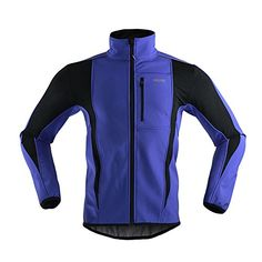 PG Mens Thermal Cycling Jacket Winter Warm Up Bicycle Clothing Windproof Waterproof Soft Sport Piggy2gether http://www.amazon.com/dp/B015OD0T8U/ref=cm_sw_r_pi_dp_-5Iawb1FNG8RD #amazon #hotdeal #Cycling #Clothing #bicycle