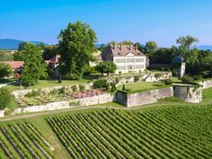 5 double tickets to be won for the Château de Vulllierens' Summer Floralies Youth Club, Winter Activities, Night Life, Playground, Swimming Pools, Competition, Have Fun, Avril, Mansions