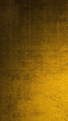 Gold Texture Background, Gold Wallpaper Background, Desktop Background Pictures, Banner Background Images, Poster Background Design, Photo Backgrounds, Wallpaper Backgrounds, Gradient Background, Blur Background Photography