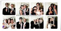 photobooth2 copie