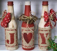 Olá meu povo lindoooooo!mais tesouros do meu Natal! Um final de semana abençoado a todos! Ah se gostou comenta aí! Beijinhos de Gratidão no #natal #decoration #madeira