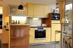 Kitchen Designs http://ghar360.com/blogs/kitchen/kitchen-designs