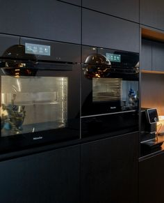 240 Keukenapparatuur Ideas In 2021 Pitt Cooking Kitchen Appliances Kitchen