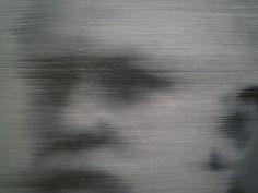 Cube on Lawnchair - Gerhard Richter - WikiArt.org