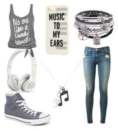 """Peace"" by amaya173 ❤ liked on Polyvore"