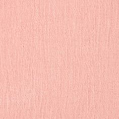 Island Breeze Gauze Blush Pink from @fabricdotcom  This ultra lightweight, semi-sheer cotton gauze fabric is great for flowing blouses, dresses, bathing suit cover ups, peasant blouses, skirts and even scarves.