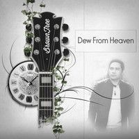 Dew From Heaven by browntreeband by Urbanoir on SoundCloud