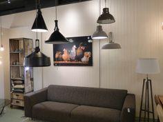 Lámparas colgante . Lámparas de pie / español / Spain .  .. Haga clic en este enlace . tienda online : http://www.lumidora.com/es/  .  E-mail: es@lumidora.com . Sin gastos de envío Diseño de Interiores . lámparas colgantes una lámpara colgante de la mesa. Interiors  tendencias del mueble, iluminación, oficina,  para el hogar, , cocina, baño, accesorios de decoración.