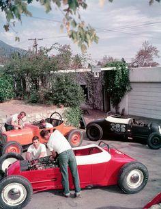 Rat Rods, Classic Chevy Trucks, Classic Cars, Traditional Hot Rod, Kustom Kulture, Vintage Motorcycles, Vintage Cars, Vintage Ideas, Vintage Photos