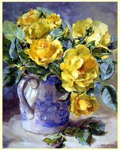 Anne Cotterill