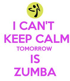 zumba tomorrow - Iskanje Google