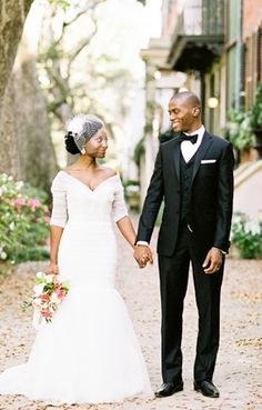 groom, wedding style, tuxedo, glamorous , dress, dresses, sleeves, long, sleeved, wedding, Savannah , Georgia