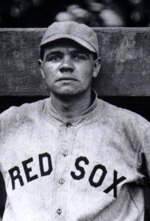Not too long after minors, he was called up to the major league and led the Red Sox into three championships.
