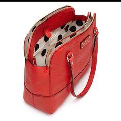 My new bag!!!
