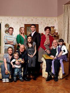 The Brannings Hello Brother, Hollyoaks, Soap Stars, Tv Soap, Kids Tv Shows, Coronation Street, Johnny Was, True Love, Bbc