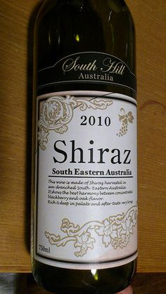 South Hill South Hill, Wine, Drinks, Bottle, Drinking, Beverages, Flask, Drink, Jars