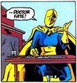 Doctor Fate | Doctor Fate Inza Cramer 0003.jpg (90 KB)