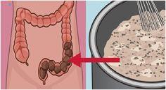 Beaucoup de gens souffrent de la maladie du côlon dans toutes les régions du monde. Pour la plupart, cela est dû à de mauvaises habitudes alimentaires qui empêchent la purification de cet organe. Bien que la science dispose de techniques pour battre ces problèmes, ils sont souvent dangereux. Découvrez dans cet article une recette naturelle …