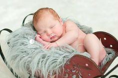 Oyster Curly Alpaca Faux Flokati Fur Newborn Photography Prop | Beautiful Photo Props