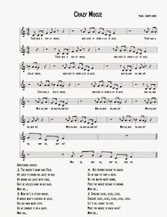 Barney Weihnachtslieder Text.20 Best Sing Along Videos Images In 2013 Sing Along Songs