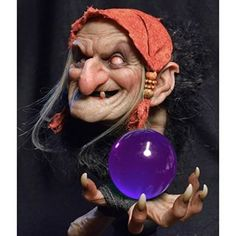 1/3 the spell bust - Google Search