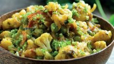 Guacamole, Mexican, Ethnic Recipes, Indie, Fitness, Fine Dining, Turmeric, Archive, Mexicans
