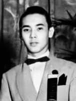 Bienvenido Tantoco, co-founder of the Rustan's retail empire, 1939 #kasaysayan Bienvenido Tantoco and his wife Gliceria Rustia-Tantoco founded Rustan's in 1952 as a gift shop on the ground floor of their home in San Marcelino, Manila. Co Founder, Manila, Ground Floor, Empire, Retail, San, Memories, Gift, Memoirs