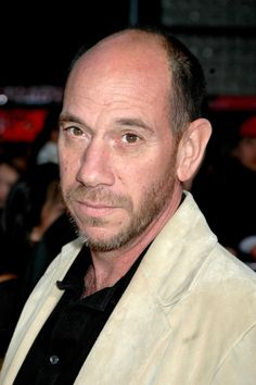 Miguel Ferrer, who had played Owen Granger on NCIS: Los Angeles since co-starred with Jill Hennessy on NBC's Crossing Jordan and had a memorable role in the original RoboCop, died toda… Crossing Jordan, Jill Hennessy, Is 61, Celebrity Deaths, Ncis Los Angeles, Old Movie Stars, Thanks For The Memories, 2 Movie, Famous Men