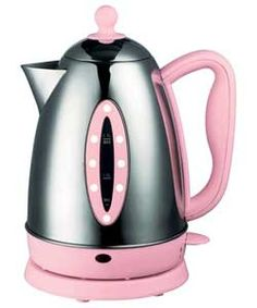 116 best appareil electrique ROSE images on Pinterest | Pink ...