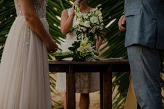 Wedding Blog, Destination Wedding, Dream Wedding, Wedding Ideas, Table Centerpieces, Table Decorations, Table Centers, Centerpieces, Centerpieces