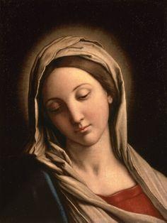 Resultado de imagen para madonna pinturas