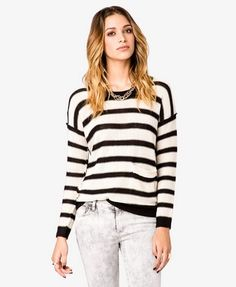 Love 21 | womens clothing, clothes and apparel | shop online | Forever 21 - 2000039714