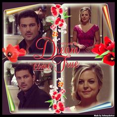 #GH *Fans if used (re-pinned) please keep/give credit (alwayzbetrue)* #Naxie ~ Nathan and Maxie
