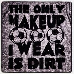 And Tricks To Play A Great Game Of Football girls soccer quotes Soccer Memes, Football Quotes, Soccer Shirts, Funny Soccer, Soccer Tips, Soccer Sayings, Soccer Goals, Family Sayings, Football Girls