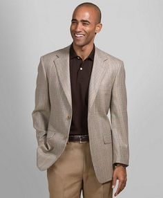 263d352f157 66 Great Business Casual images