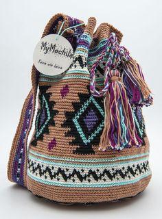 110 Besten Tapestry Häkeln Vorlagen Bilder Auf Pinterest Crochet