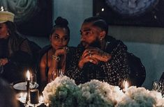 an electric soul. Black Couples Goals, Cute Couples Goals, Couple Goals, Relationship Goals Pictures, Cute Relationships, Lauren London Nipsey Hussle, Bae Goals, Christina Milian, Couple Aesthetic