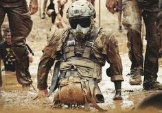 ขอ 1 ไลค์ ให้กับคนสู้ชีวิต เพื่อเป็นกำลังใจให้คนสู้ชีวิต