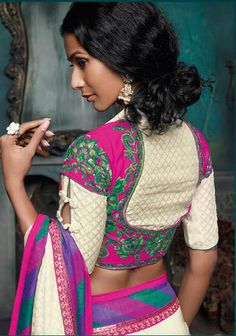 Laxmipati Sarees: Online Sarees, Branded Sarees